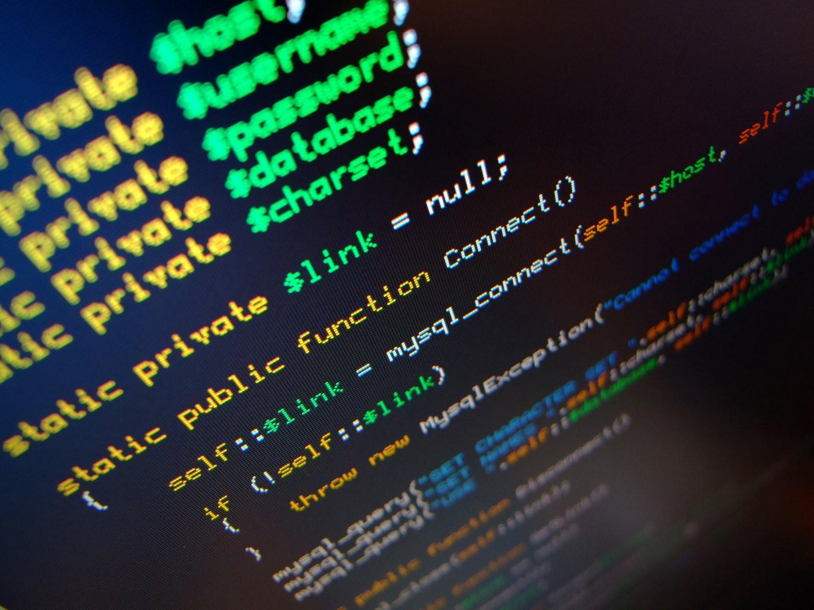 Apache Struts — Remote Code Execution — CVE-2017–5638