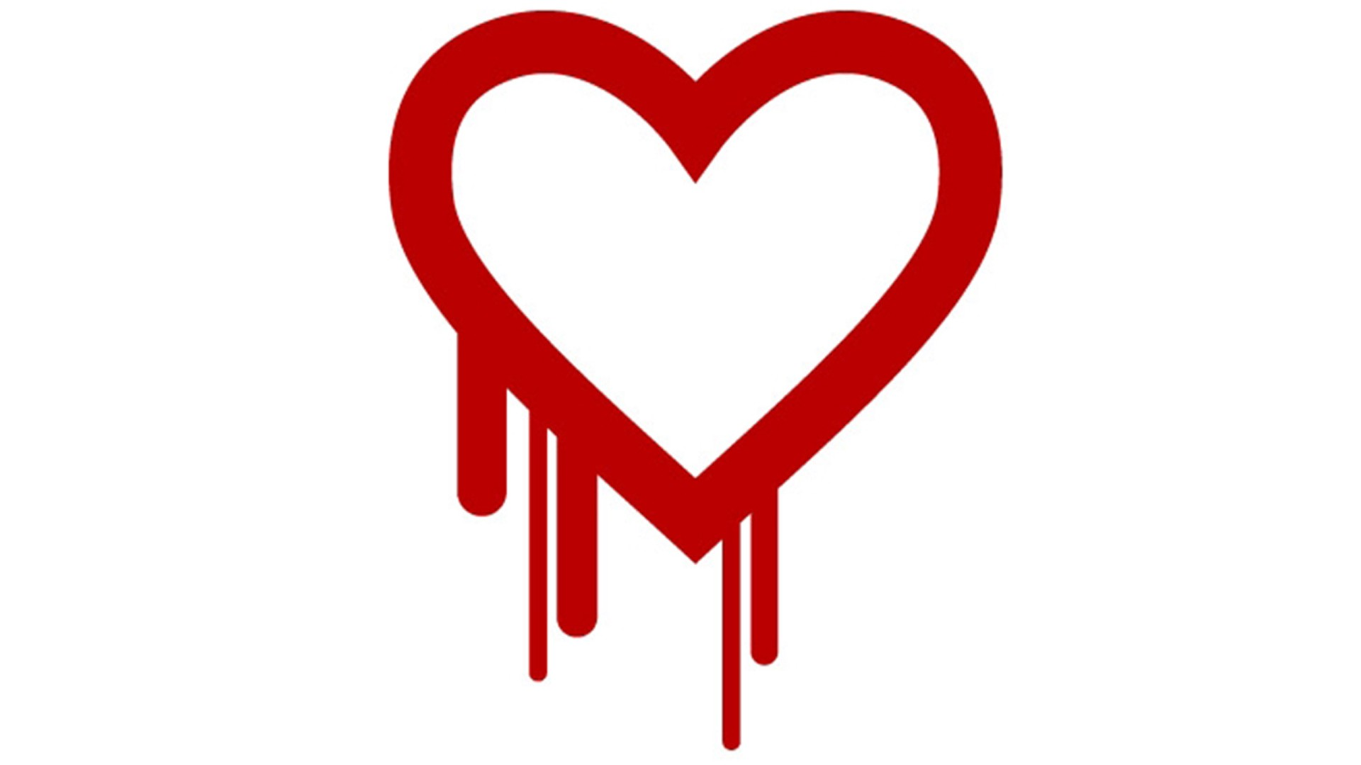 200,000 websites still affected by three year old security weakness (Heartbleed)