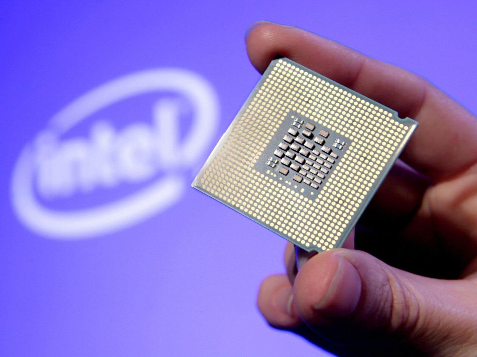 How serious are the Intel / Meltdown / Spectre flaws?