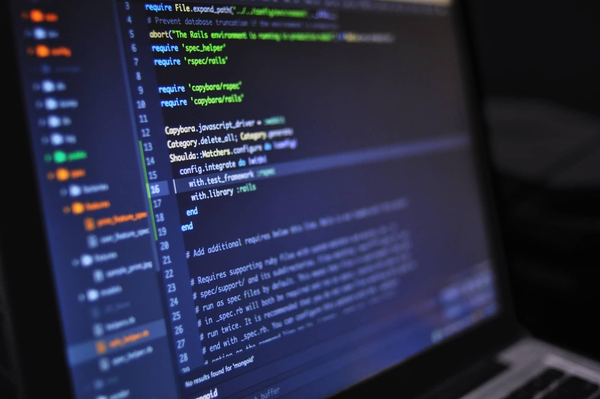 Memcached Code Execution Vulnerabilities — Intruder Vulnerability Bulletin