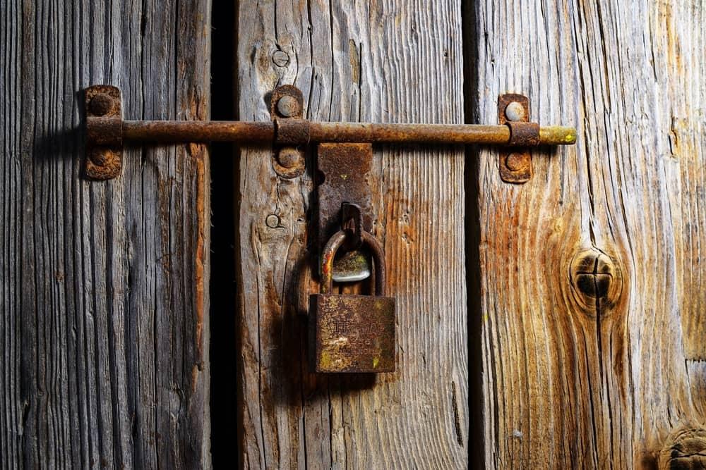 Badlock Vulnerability — Pre-Release Analysis
