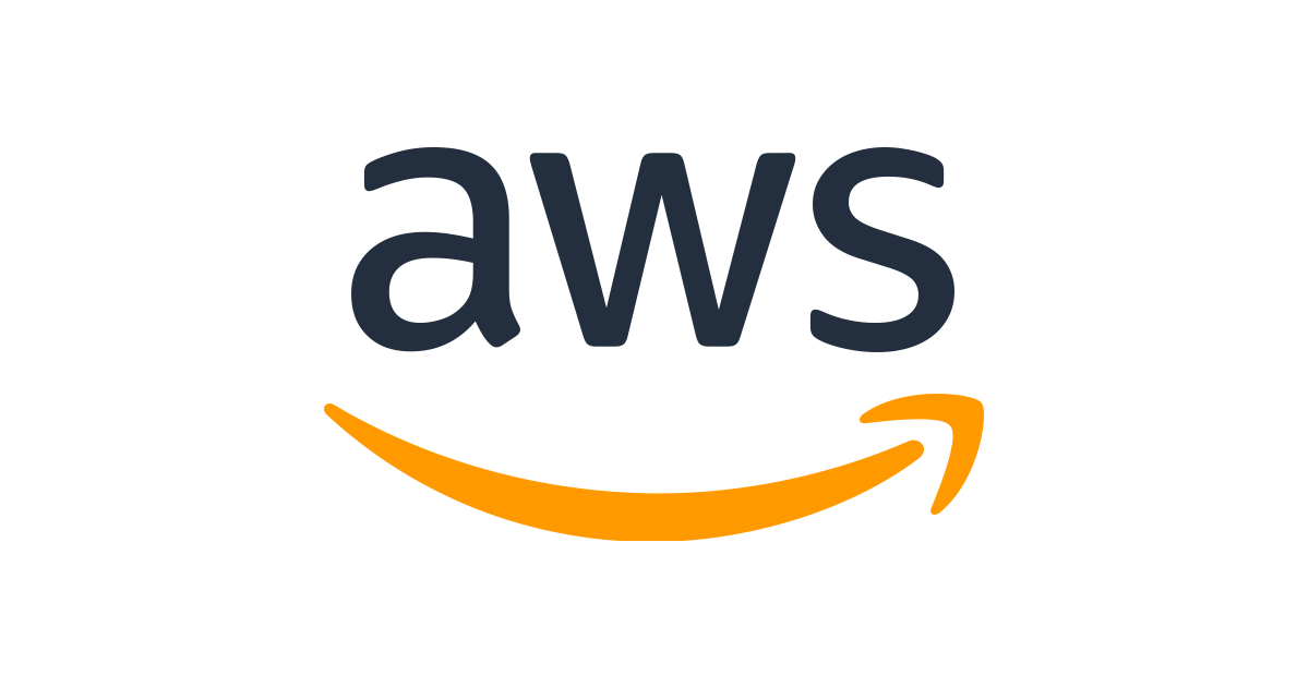 Penetration Testing your AWS environment - a CTO's guide