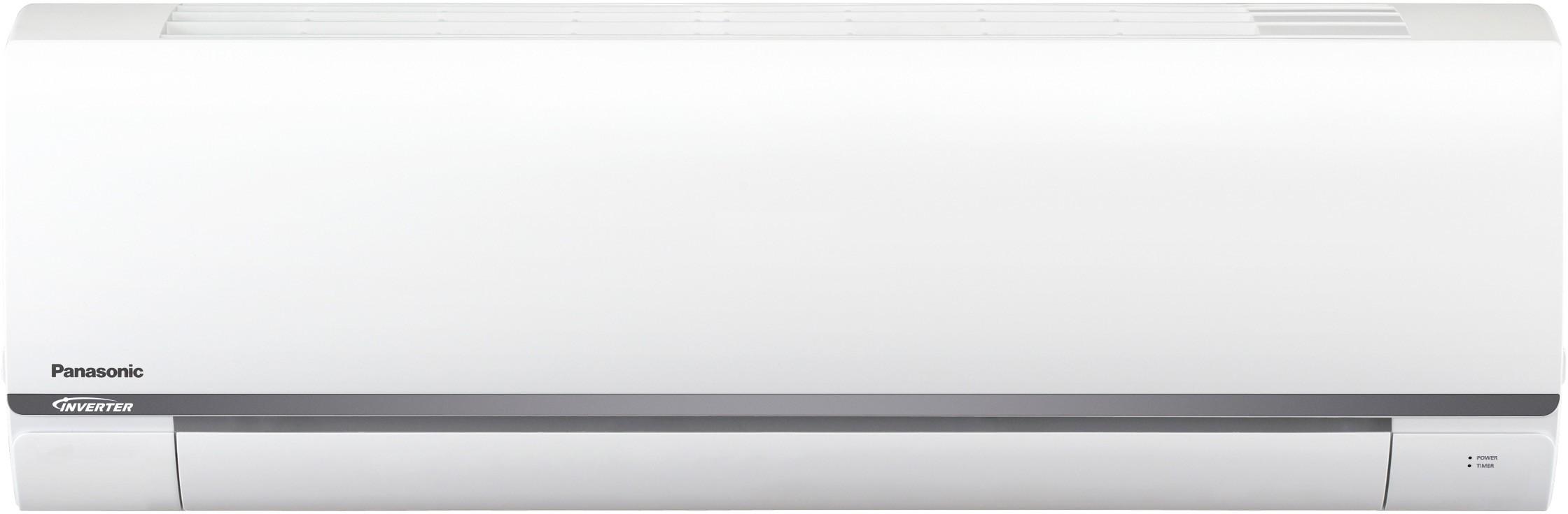 Basic Inverter CZ25