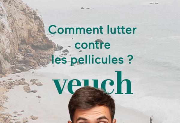 pellicule traitement naturel France chute de cheveux