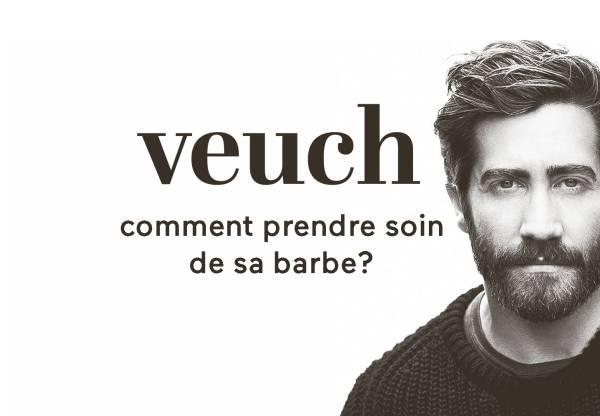 pousse de barbe croissance cheveux produits naturels