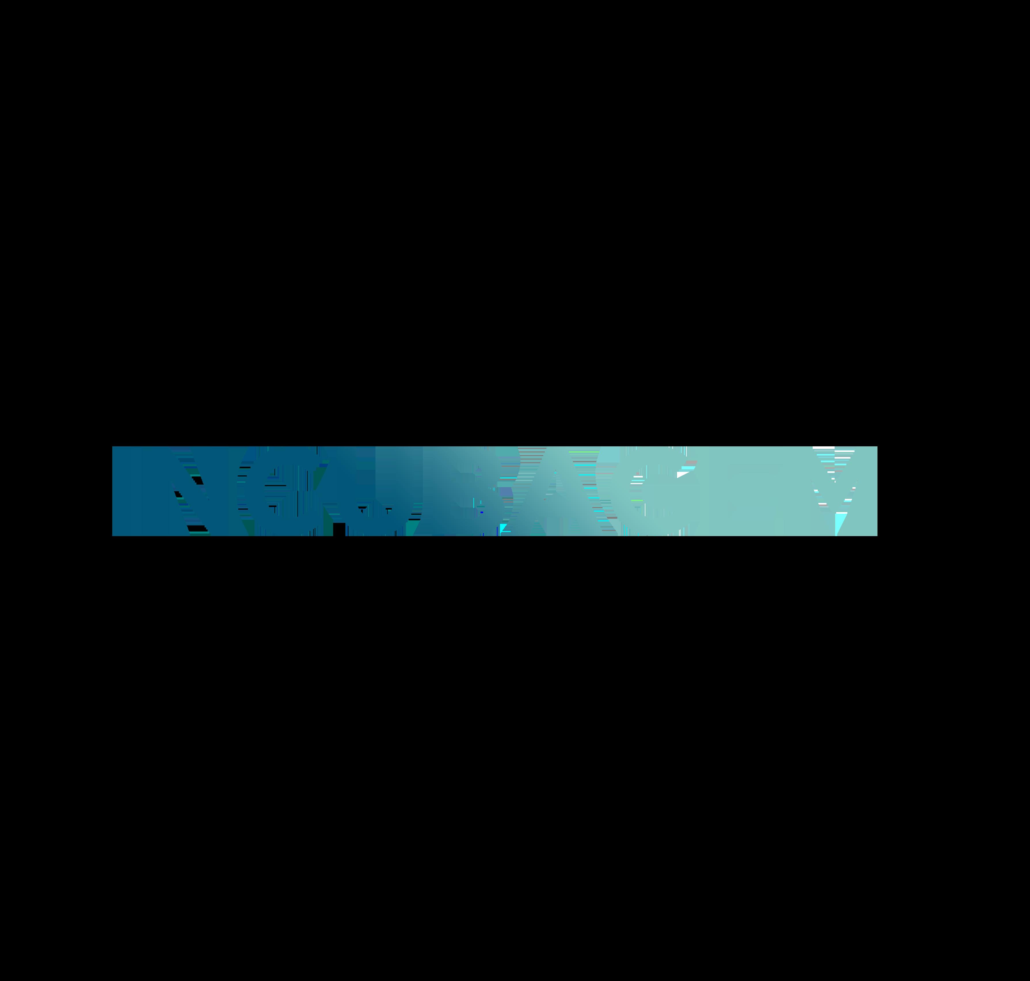 Logo Incubagem