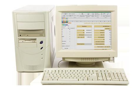 vieil-ordinateur