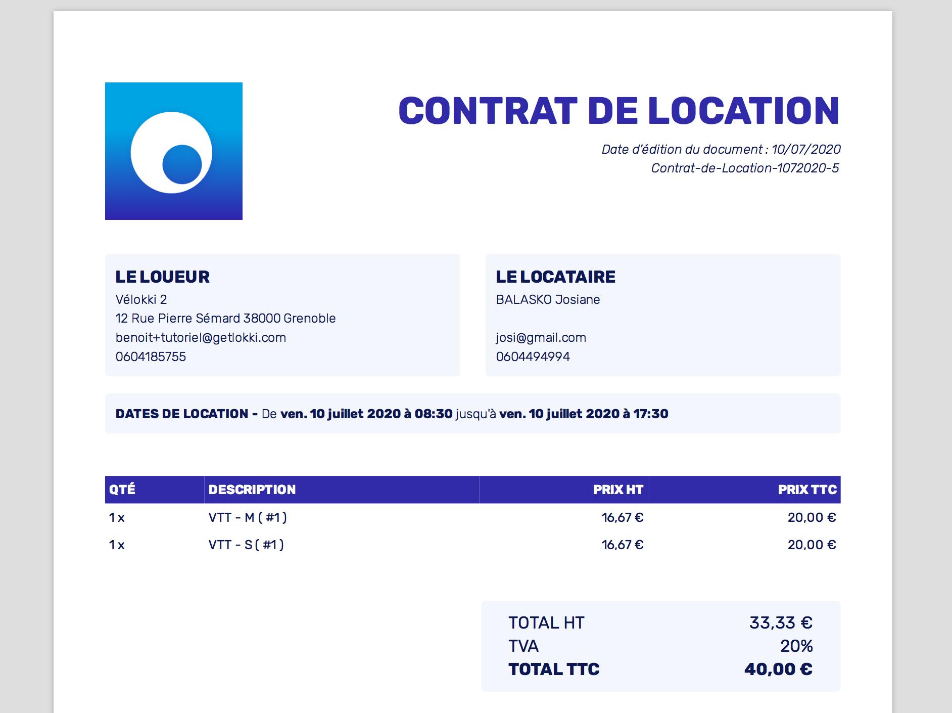 contrat-location