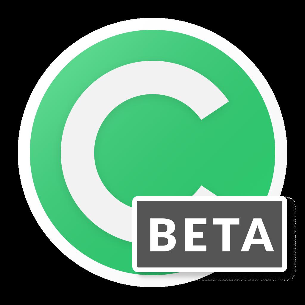 Cavalry logo