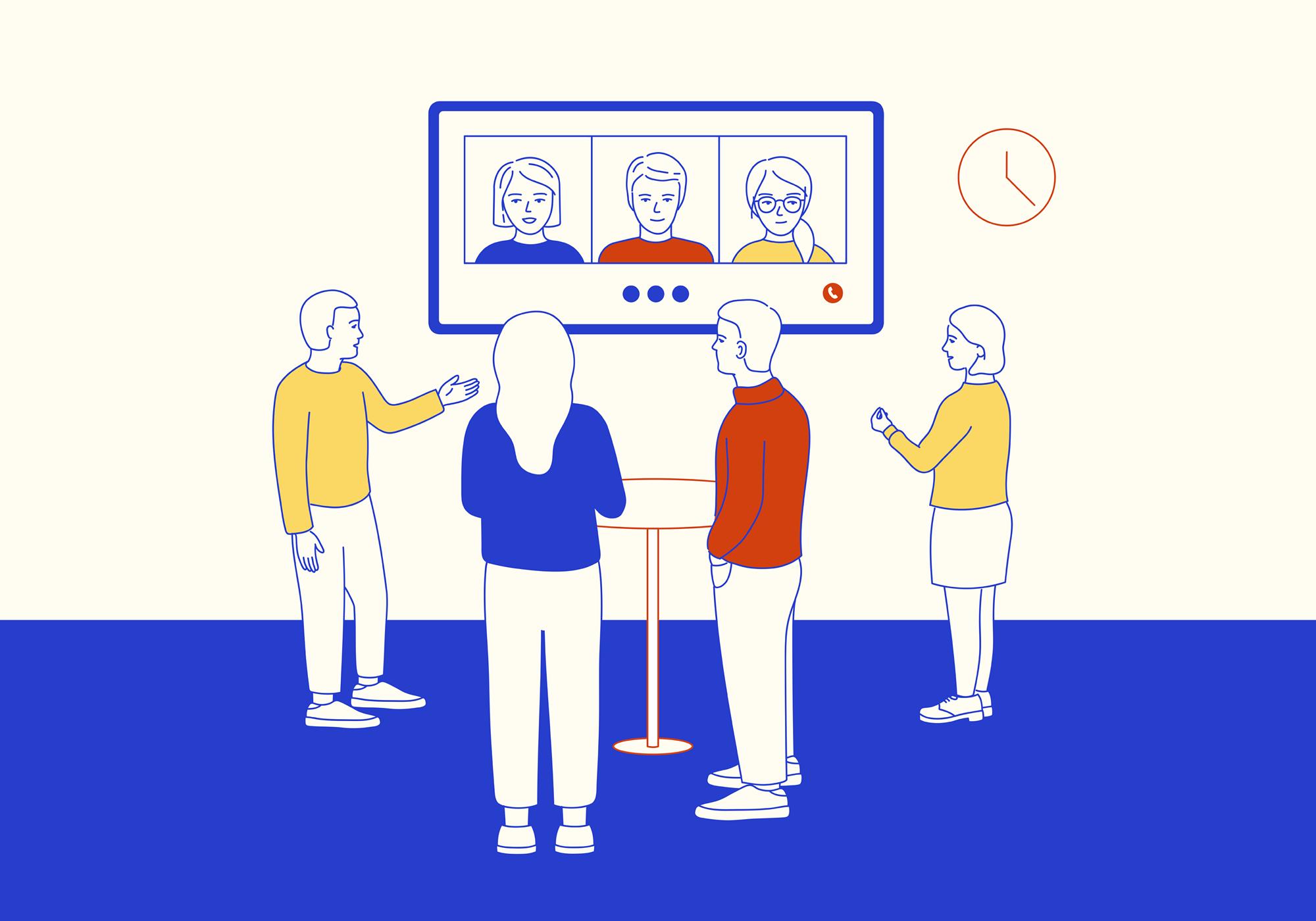 Understanding your audience
