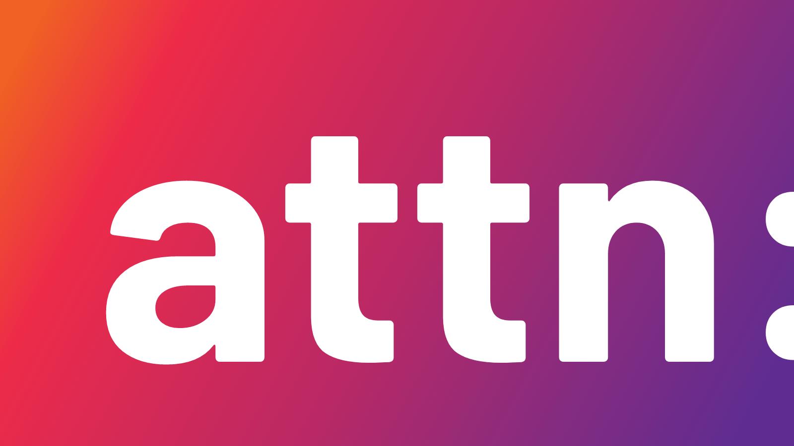 attn: shorthand and abbreviations