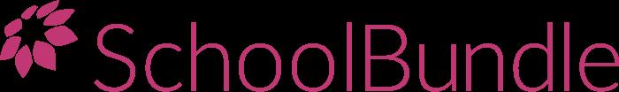 SchoolBundle Logo
