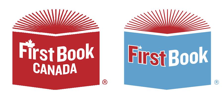 First Book Canada & First Book USA