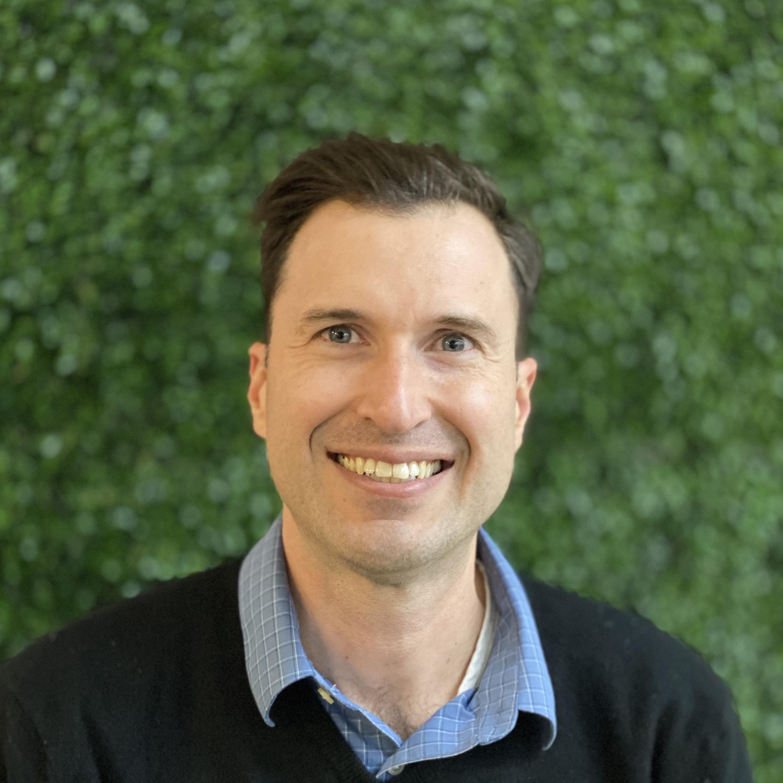 Klutch advisor Gustavo Guida