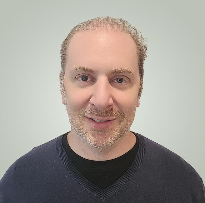 Klutch founder Renato Steinberg