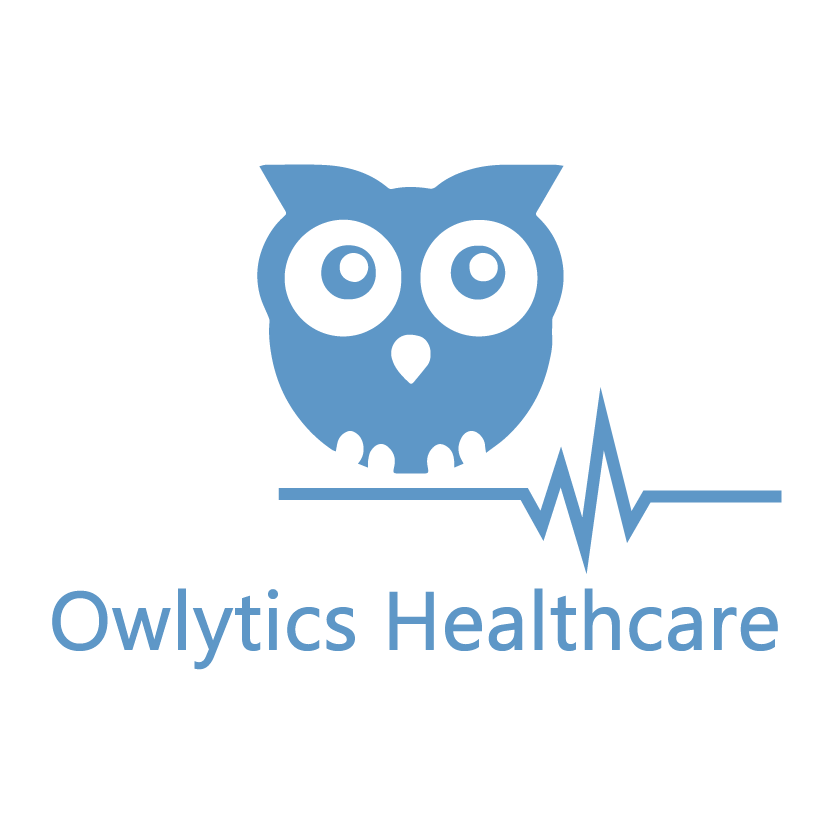 Owlytics Healthcare