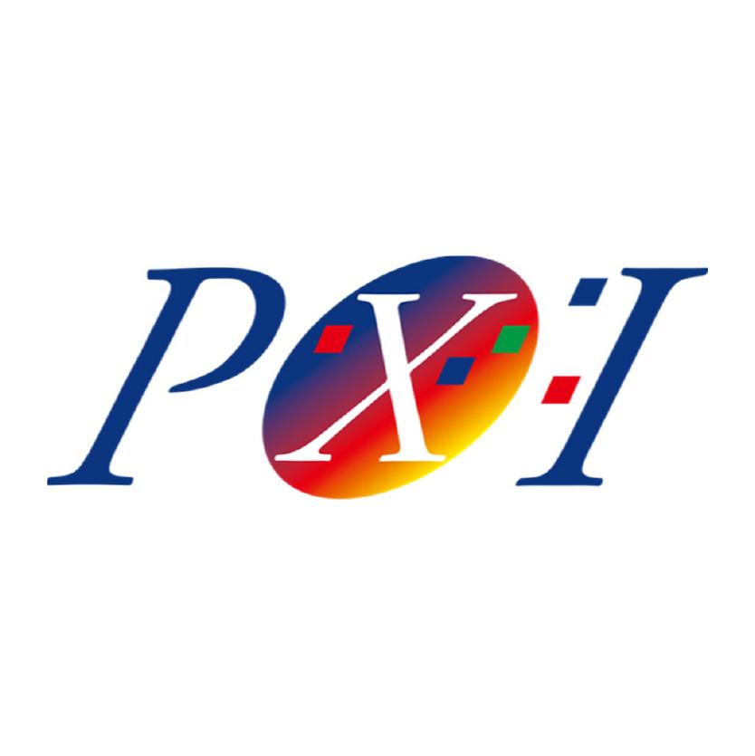 PXI, PicsArt