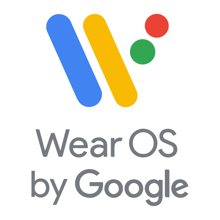 Wear OS by Google, Google