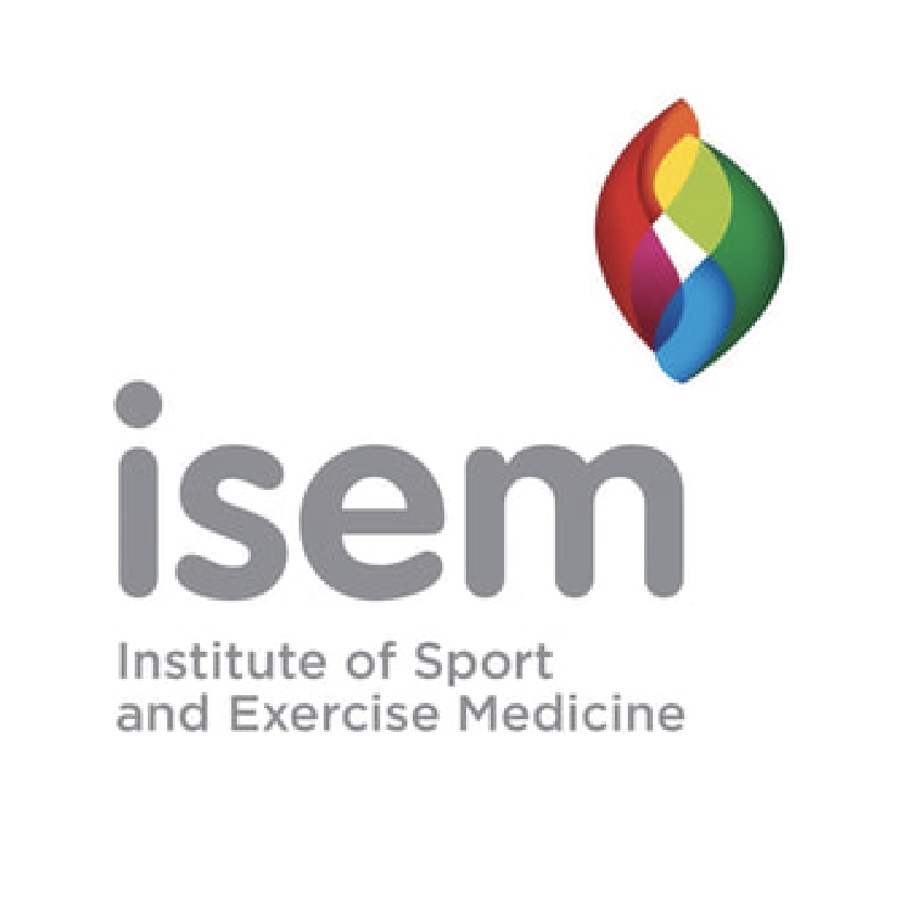 ISEM, Stellenbosch, Institute of Sport and Exercise Medicine