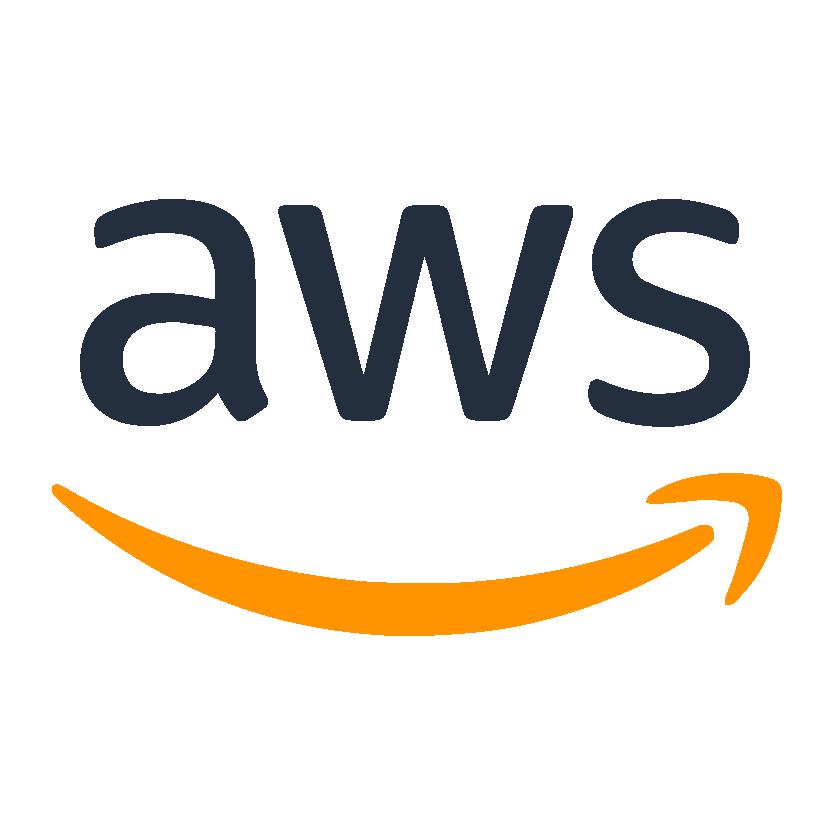 AWS, Amazon