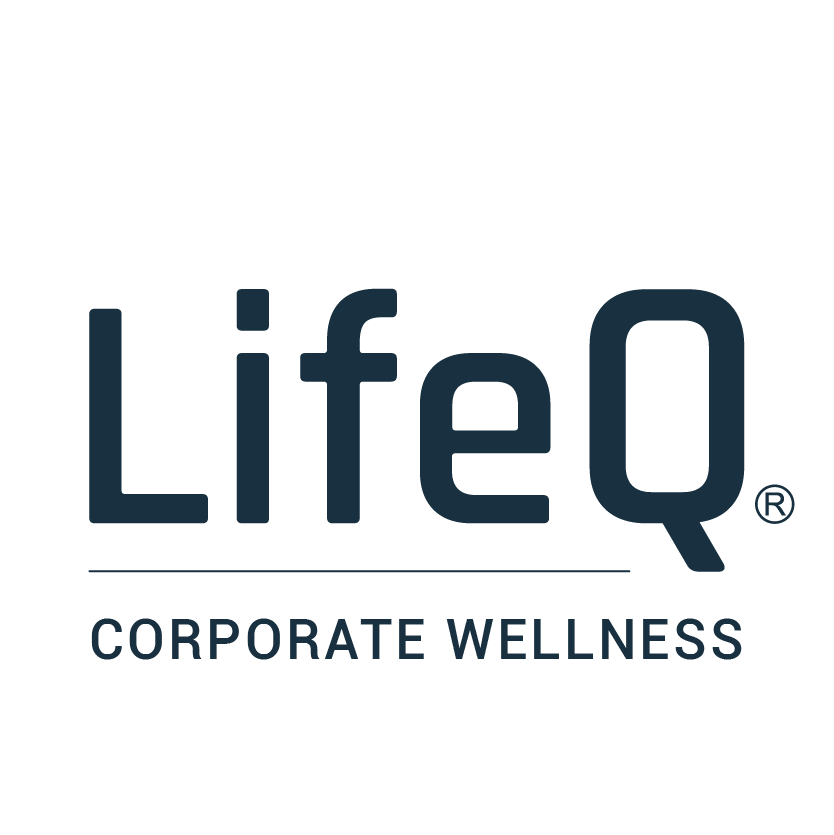 LifeQ Corporate Wellness