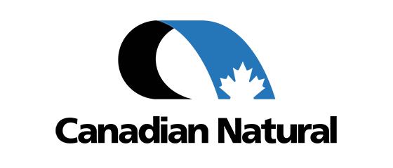 CNRL Logo