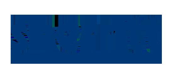 Sherritt Logo
