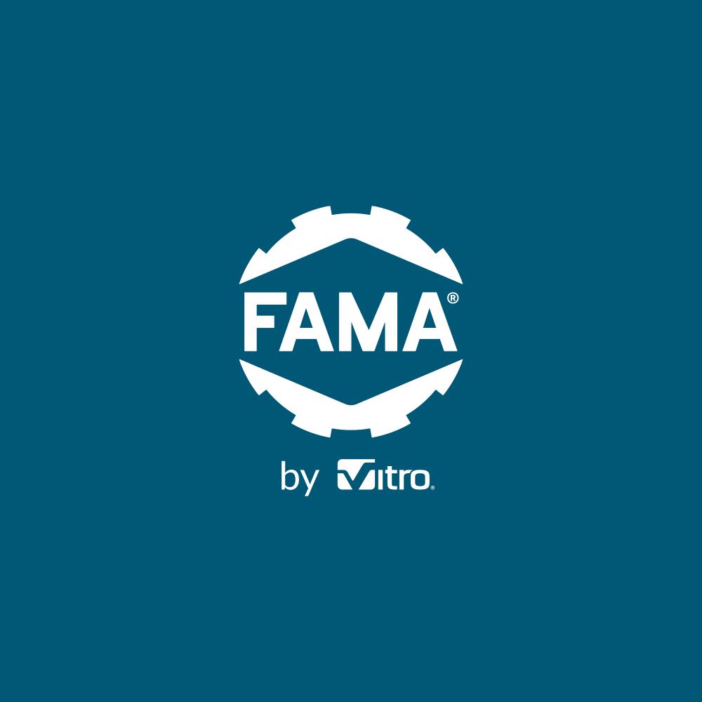 Portfolio agencia de branding y diseño