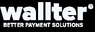 wallter logo