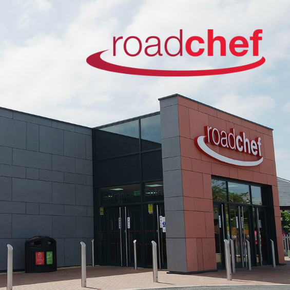Roadchef operates at 30 service area locations across Britain. Take a look at how we implemented an effective SEO strategy to help increase Roadchef's organic ranking.