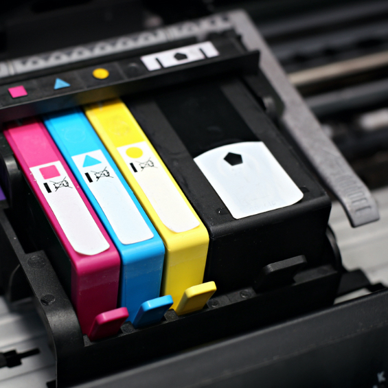 Ink Factory are a family run business who employ local people. They have been trading since 1999, offering one of the largest ranges of ink cartridges, photo paper & printers at a great price