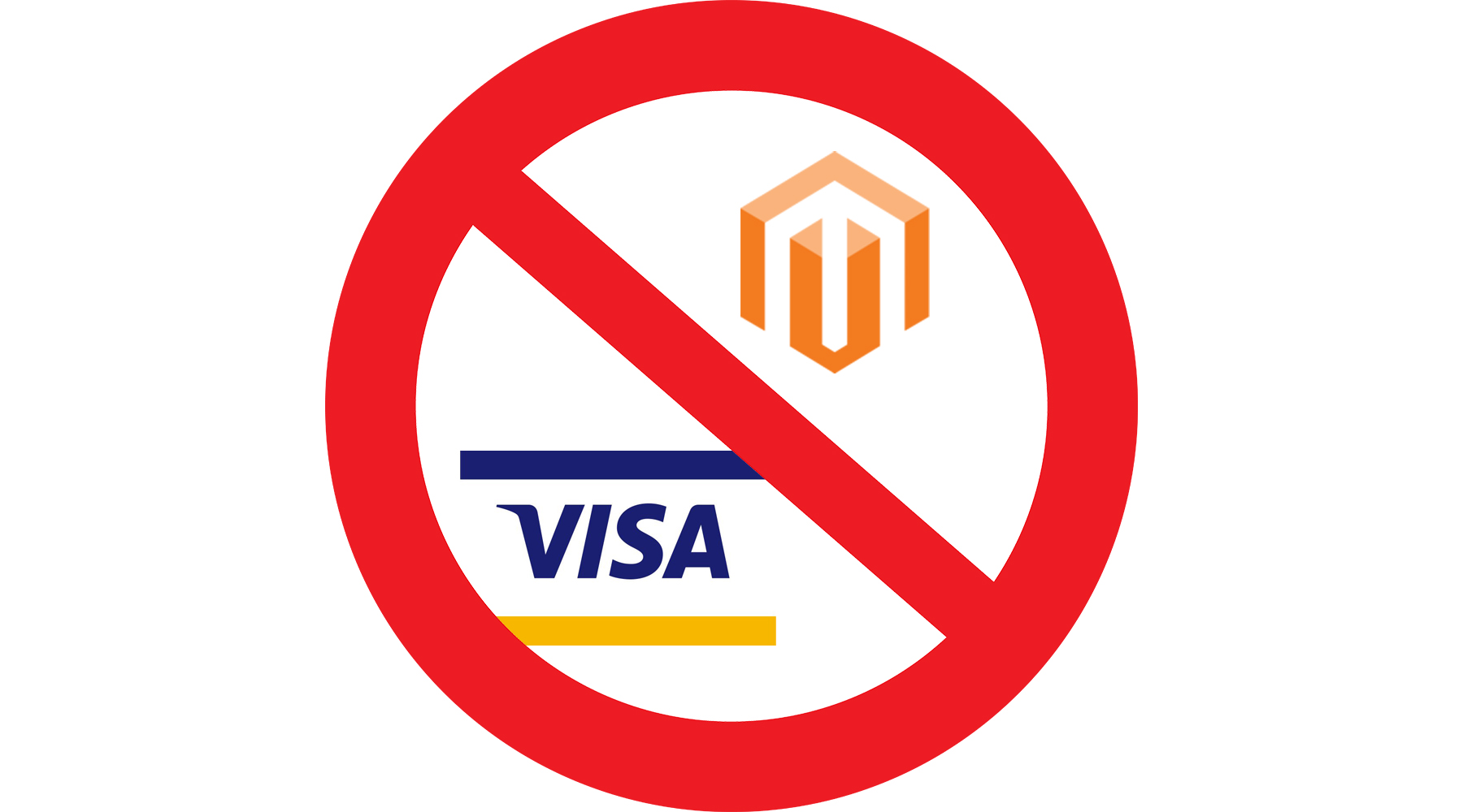 Magento 1 is end of life (EOL) in June of 2020 and the latest news coming through loud and clear is that the payments processor Visa are now 'urging' e-commerce merchants running on Magento 1.x to migrate to 2.x as the former will become fully unsupported after the end of July 2020. Period.