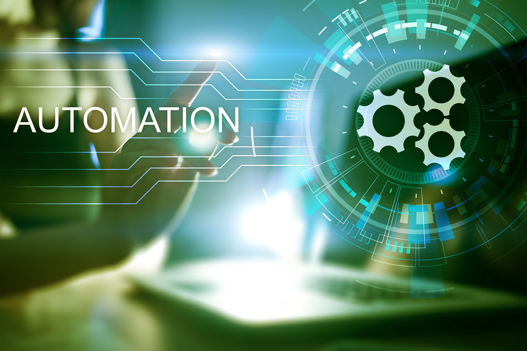 marketing automation programmers