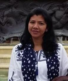 Shadia Khandaker
