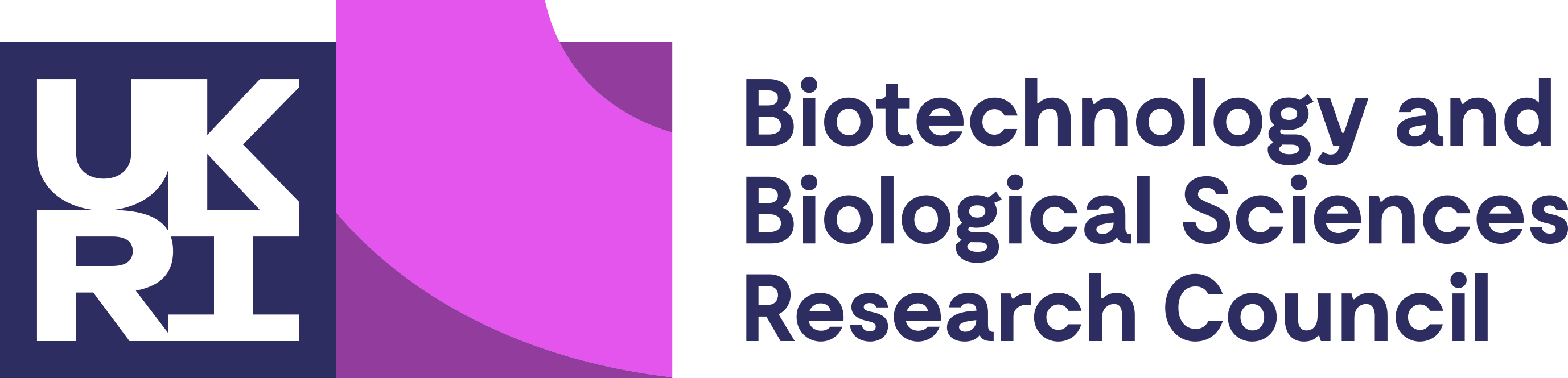 UKRI Biotechnology and Biological Sciences Research Council