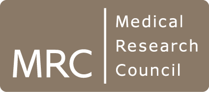 MRC Medical Research Council