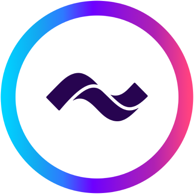 Current company - avatar
