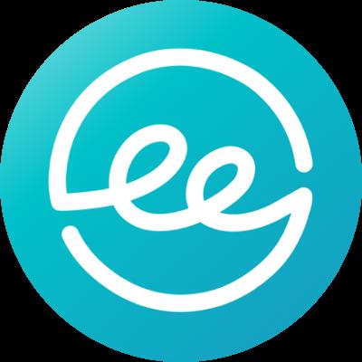 Eesy company - avatar