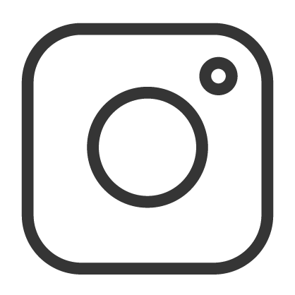 Instagram Logo Design