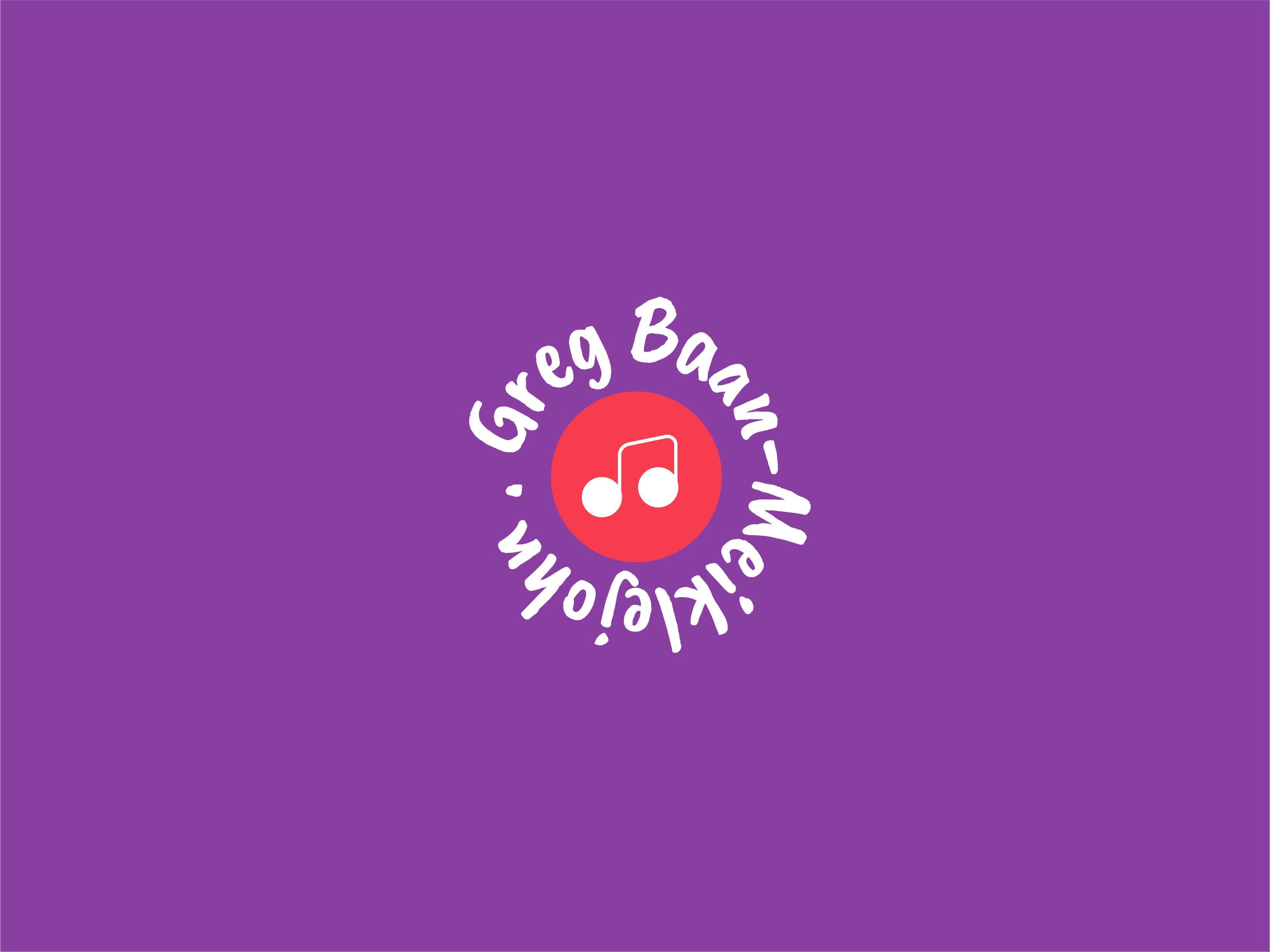 Logo Design Designed by Lucas Bell Graphic Designer in Victoria BC Canada