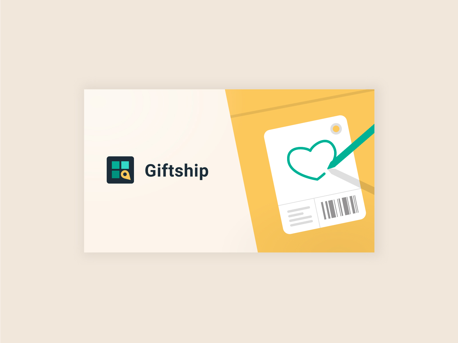 Thumbnail illustration for Gist Applications