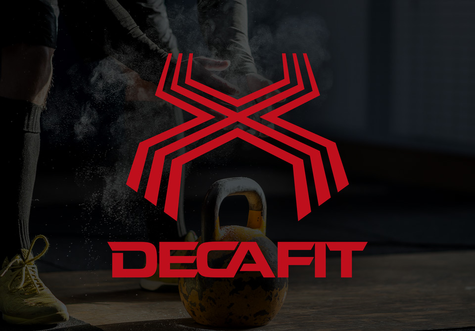 Decafit