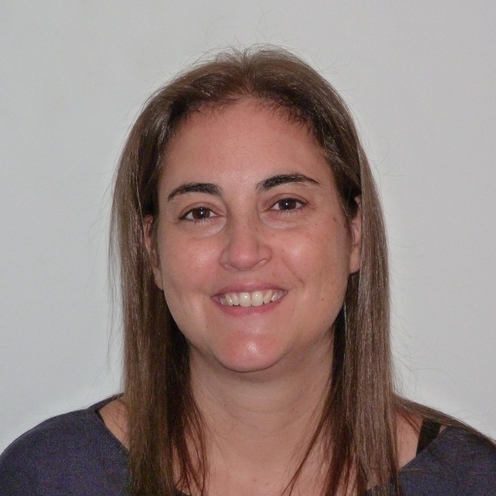 Dr. Sara Paiva, PhD