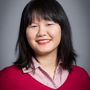 Hui Xian Chia