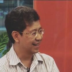 Soraj Hongladarom