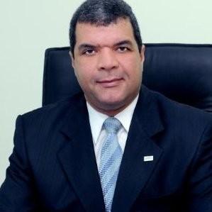 Dr. Felipe Llaugel, PhD