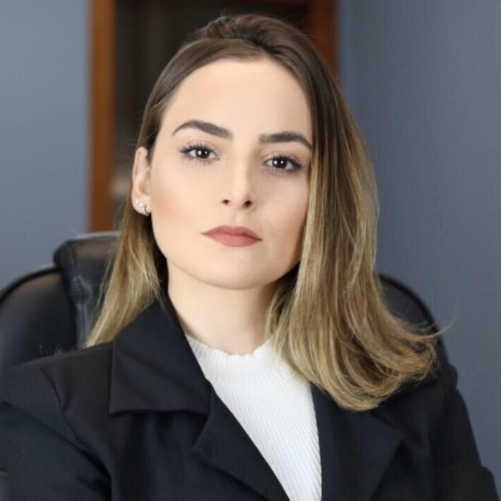 Bruna Santana Puga