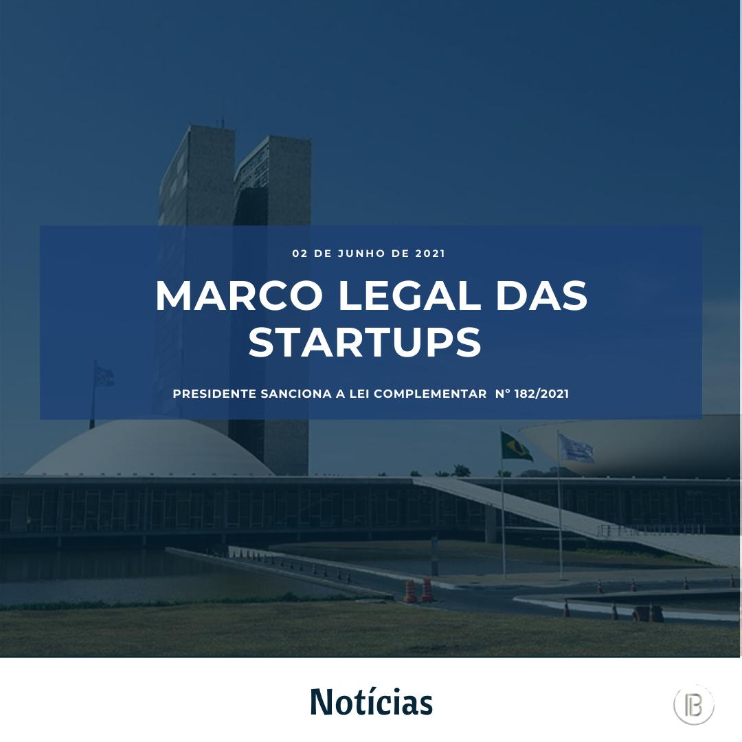 Contrato Startup Bruna Puga 6