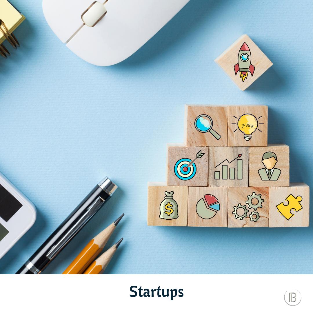 Contrato Startup Bruna Puga 5