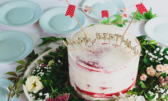 pasteles personalizadoas pastisseria Comas